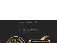 firmenchecker.de