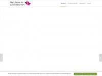 ansteckblumen-manufaktur.de