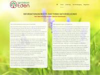 naturheilpraxis-eden.ch