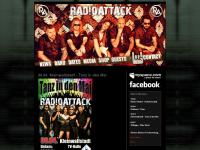 radioattack.de