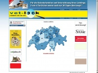 vetlook.ch