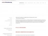 Schnelldrucker.org