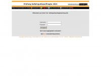 Gbpruefung.de