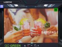 Lasertag-center.de