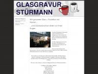 glasgravur-stuermann.de