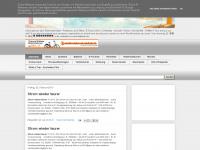 mein-elektro-fahrrad.blogspot.com