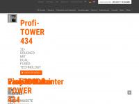 3dfactories.de