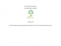 jsg-sandhausen-walldorf.de