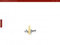 unterbergerhof.info Thumbnail