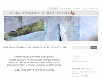 atelier-frauke-klinkforth.com