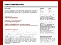 nachtspeicher.info