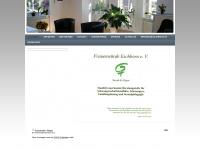 frauenwuerde-eschborn.de