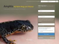 Wvk-astro.com