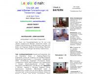 berlin-bayern.de