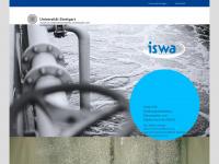 iswa.uni-stuttgart.de