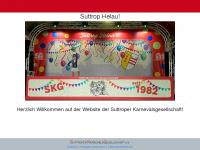 suttroper-kg.de