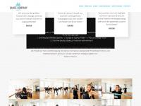 Dancecompany-leipzig.de