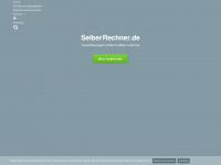 selberrechner.de