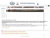Akr-regensburg.de