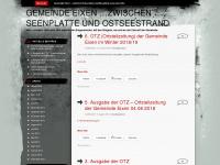 eixen.wordpress.com