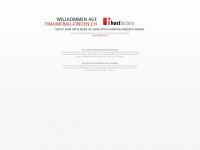 traumfrau-finden.ch