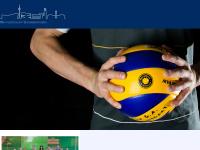 allianz-volleyball.de