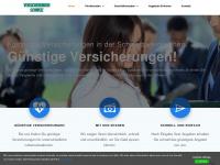 versicherungenschweiz.ch