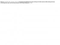 kaffeebar-catering.de