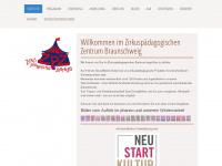 zirkuszentrum.de