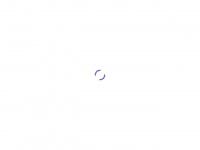 styleshop24.com