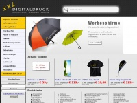 xxl-digitaldruck.at Thumbnail