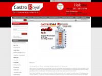 gastro-royal.com