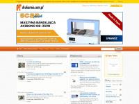 drukarnie.com.pl