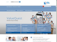 valuequest.ch