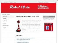 rohr112.de
