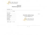 quirinus.com