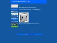 sauerstoffkonzentrator-mobil.de