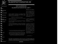 silberphotographie.de