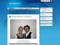 Lachzentrum.net