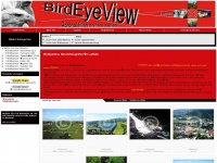 bird-eye-view.net