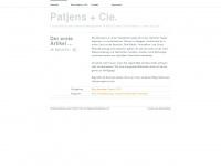 patjenscie.wordpress.com
