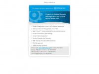 Elsevier-medical.net