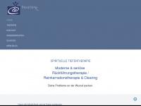 Praesenz-web.de