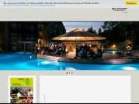 beverland-resort.de