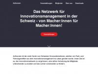 Actionjam.com