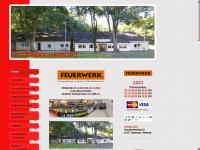 feuerwerk-einzelhandel.de