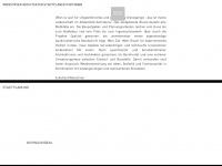 Wienstroer-architekten.de