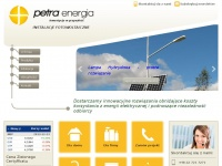 petraenergia.pl