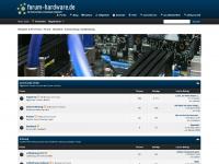 forum-hardware.de