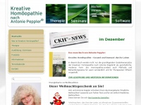 ckh-online.com